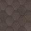 Aquaizol Мозаика - Брауни