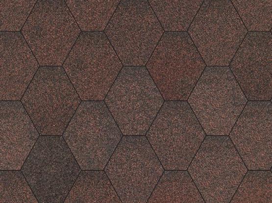 Фото 1: aquaizol мозаїка - секвойя