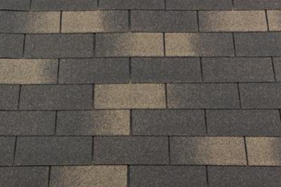 Фото 1: roofshield family light амерікан - шале