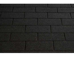 Фото: Roofshield Family ECO Light Амерікан -Графітно-чорний