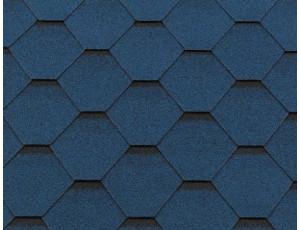 Фото: Roofshield Класик Стандарт - Синій