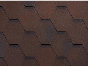 Фото: Ruflex Mint Sota коричневый