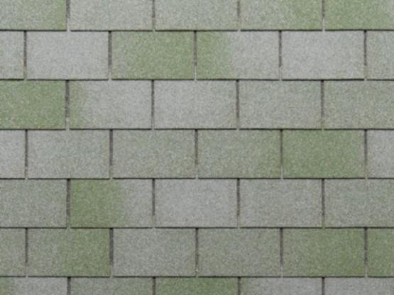 Фото 1: tegola super standart - зеленый камень