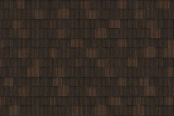 Фото 1: gerard shingle bark