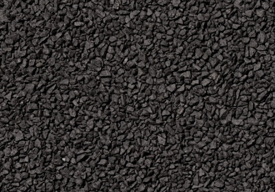 Фото 2: queentile verona black
