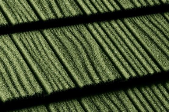 Фото 1: queentile shake green