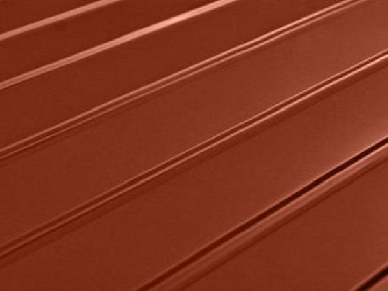Фото 1: профнастил нс-8 arcelor mittal (німеччина) 0,50 pema ral 8004