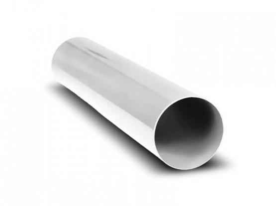 Фото 1: водосточная труба 4 м profil 90/75
