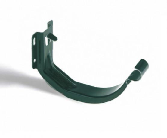 Фото: гак силовий struga 125/90 зелений